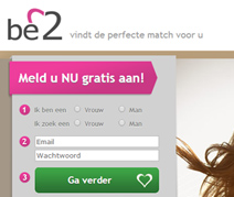 afspreken via datingsite