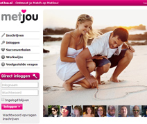 Top militaire dating websites